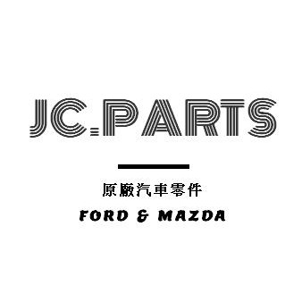 JC原廠貨【 原廠 正時皮帶組 】FOCUS MK2 MK2.5 MONDEO MK4 136P 140P 163P