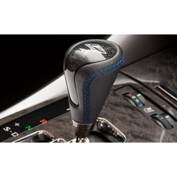 LEXUS F SPORT 排檔頭 IS250 GS300 GS350 RX330 WISH CAMRY PREVIA