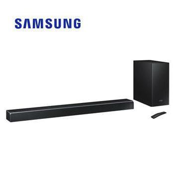 現貨 現場安裝 測試 SAMSUNG 三星 HW-Q80R Soundbar 聲霸 5.1聲道 劇院