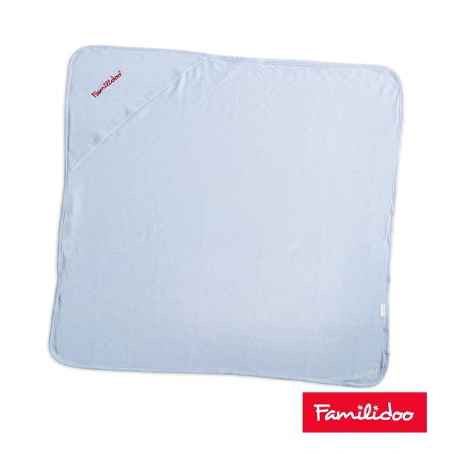 【Familidoo】包巾