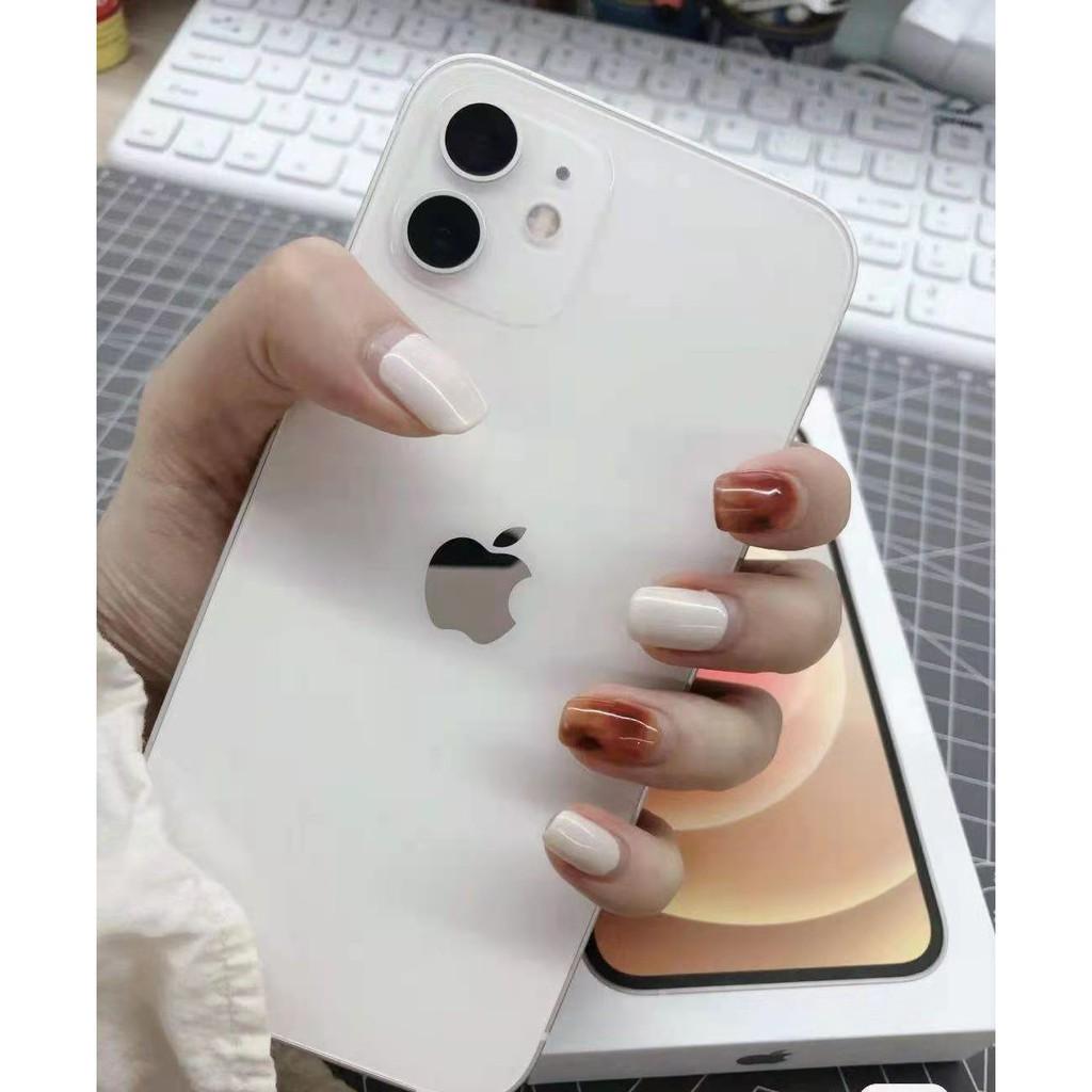 假一賠十!iPhone6 6S 6 7 / 8 iphone 7plus 128G/256G 4.7吋/5.5吋二手福利