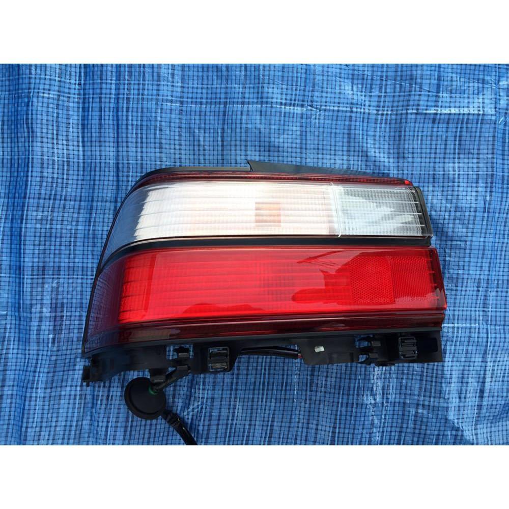 93-97 Corolla 正 日規 JDM 左後 尾燈總成 KOITO 代工日本製(9.9成新)