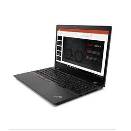 【Lenovo-15.6 吋 ThinkPad L15】 商用文書筆電