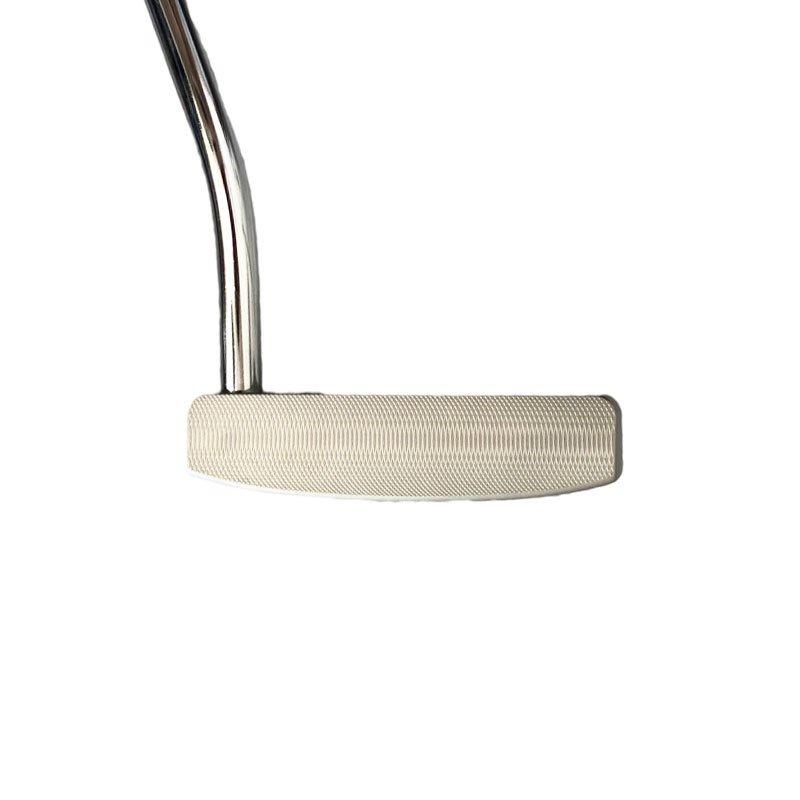 熱賣#高爾夫球桿推桿 單支 XX10 推桿 半圓直條男士 包郵❤