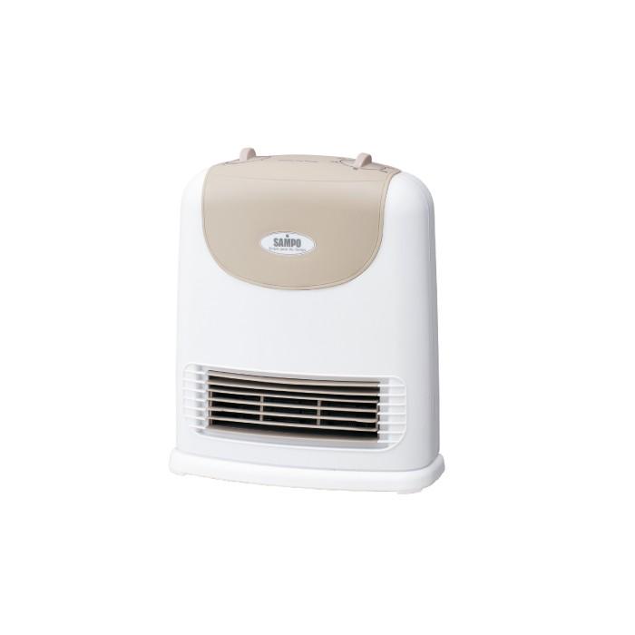 《好樂家》聲寶-FD12P陶瓷式電暖器
