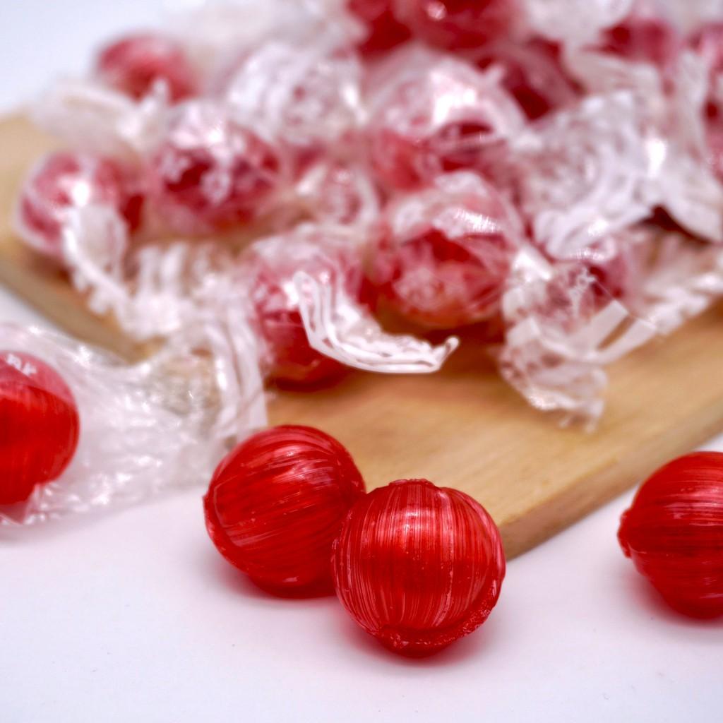 【嘴甜甜】柑梅糖 200公克 包裝糖果系列 梅子糖 古早味 純素