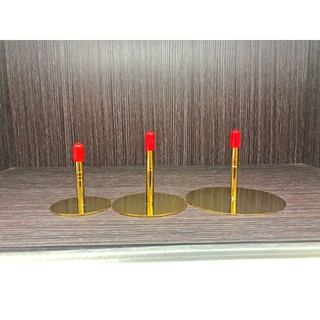 金平爐器  整平器 壓香灰 香灰抹平 大/ 中/ 小 尺寸 現貨