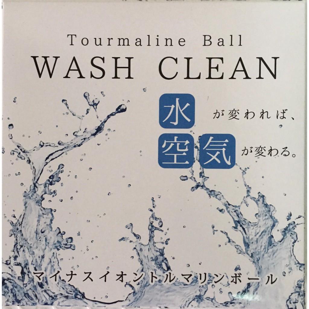 【現貨】日本 免稅店 WASH CLEAN 超人氣 空氣 水妙精 淨化