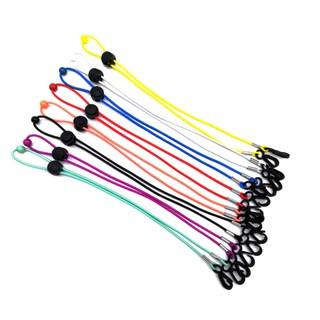 【台灣現貨】口罩繩 掛繩 口罩掛繩 可調節 彈性繩 臺北市