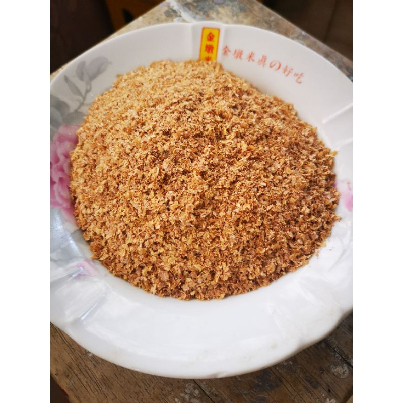 紅麥麩皮寵物飼料 蠟蟲 蟑螂 馬島蟑螂 杜比亞 櫻桃紅蟑 蟋蟀 鼠婦 麥皮蟲、麵包蟲等 飼料 肥料 麥麩 麥皮 麩皮