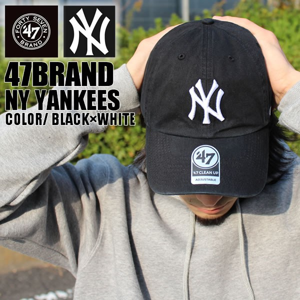 9d9ce28bfeda  SREY帽屋 47brand newera adidas各品牌帽子老帽代購