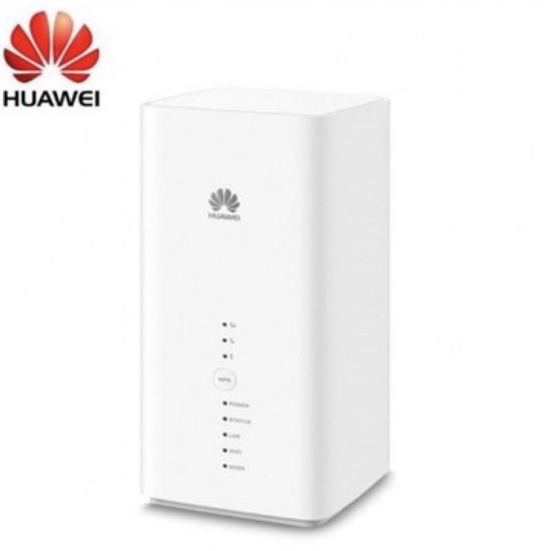 華為 HUAWEI B818-263無線路由器