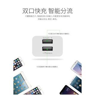 🔥最新優惠🔥 iPhone USB Lightning 10.5W 充電頭 充電線 充電包 快充頭 旅充頭 + 快充線 臺中市