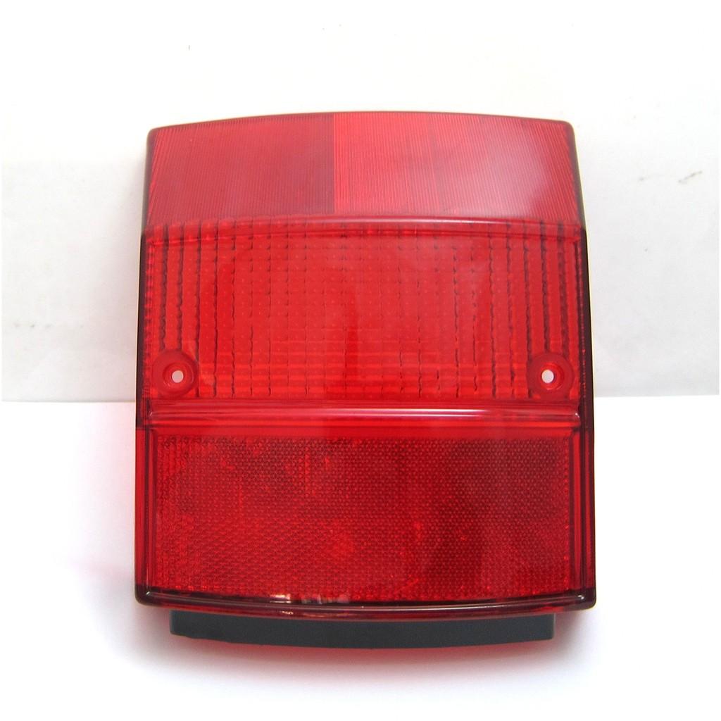 <阿翔> Vespa 偉士牌 PIAGGIO PX150E PE150 PE 150 後燈殼 後燈罩 尾燈殼 尾燈罩