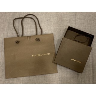CELINE /  LV /  Cartier /  GUCCI YSL 精品專櫃紙袋 包包紙袋 名牌紙袋  正品 新北市