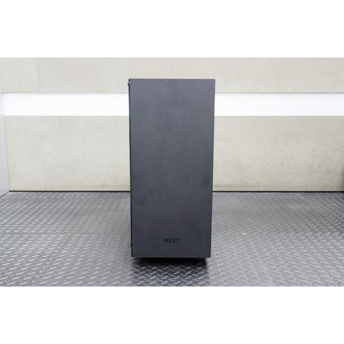 【莫比爾3C】自組桌機 i7-8700K 48G 256G SSD 4TB RTX2080 二手 電腦主機 #59284