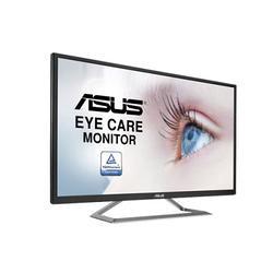 ASUS VA32UQ 32型4K VA護眼電競螢幕HDR 支援FreeSync