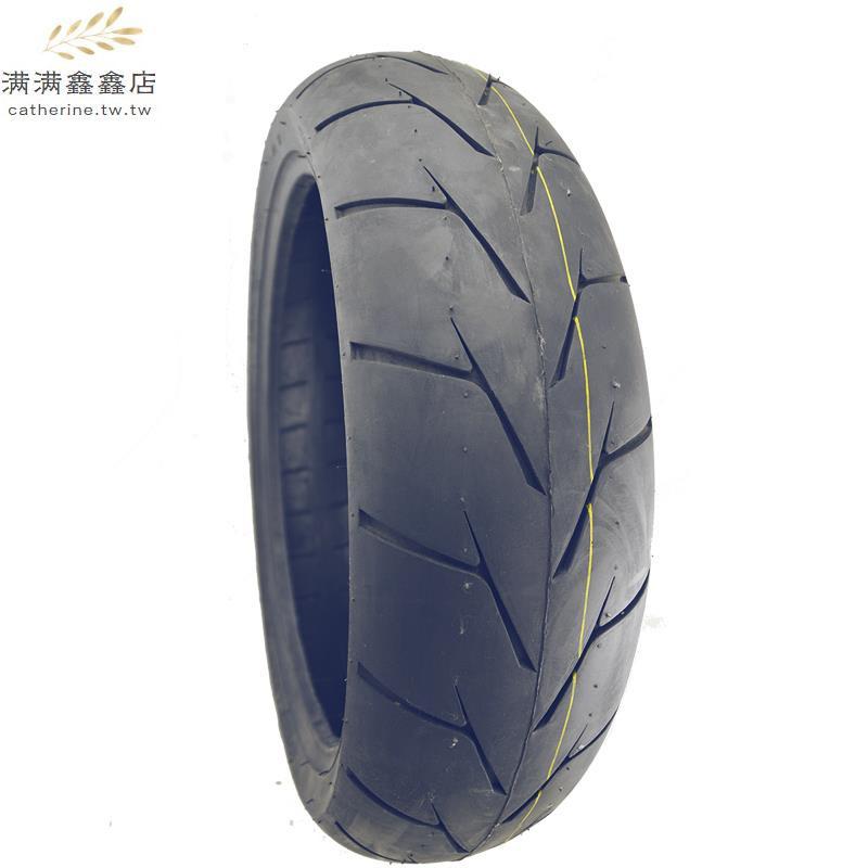 防滑110/120/130/140/150/160/60/70-16-18-17寸摩托車輪胎真空胎 特惠