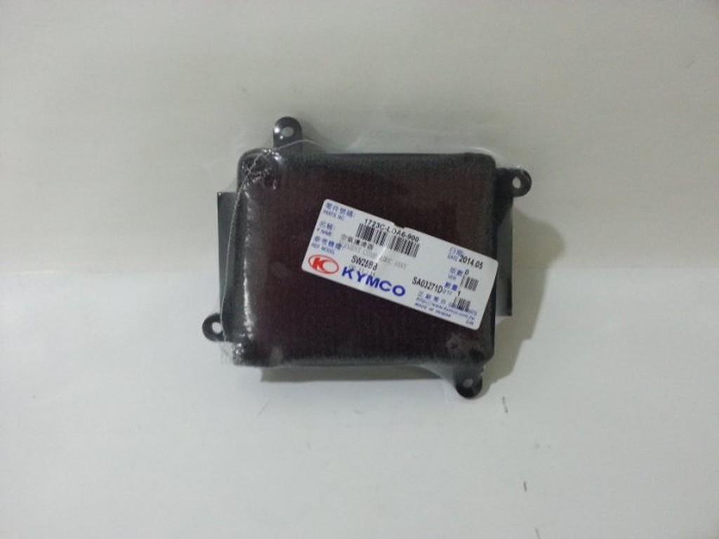 光陽 原廠 GP125 GP-125 GP GP2 空氣濾清器 空濾 海綿 KYMCO 正廠零件