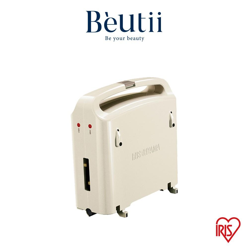 IRIS DPO-133 多功能雙面電烤盤 內附三種烤盤 章魚燒 平盤 蜂巢燒烤盤 Beutii