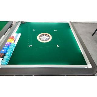 長勝電動桌-麻將機折疊邊框燈伸縮桌面燈亮度調節台燈 桃園市