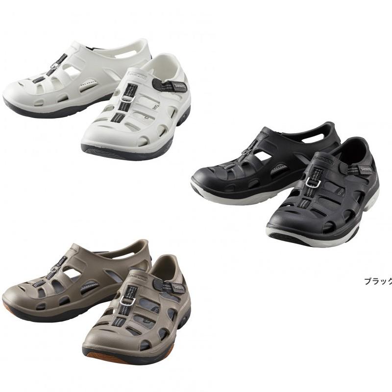 《SHIMANO》FS-091I 布希鞋  船釣 防滑鞋 中壢鴻海釣具館