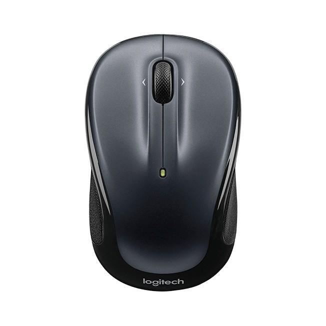 Logitech 羅技 M325 無線滑鼠-MS600 MS601 MS602 MS677