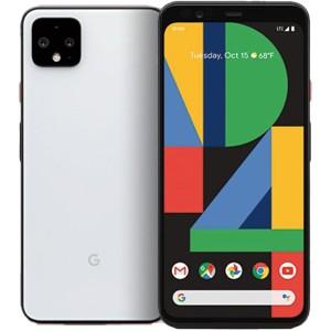 Google Pixel 4 XL (128GB)$17490送保護貼+防摔殼+閃充線