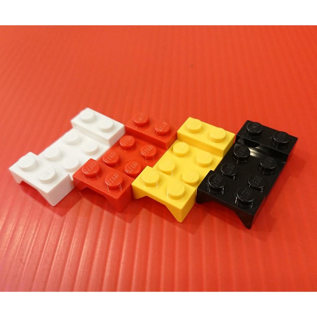 【Joyw】樂高 LEGO #60212 載具檔泥板