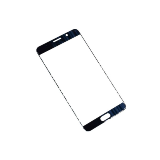 Wolf 適用於三星Note 5 N920F N9200 觸摸總成 液晶螢幕 玻璃觸控面板