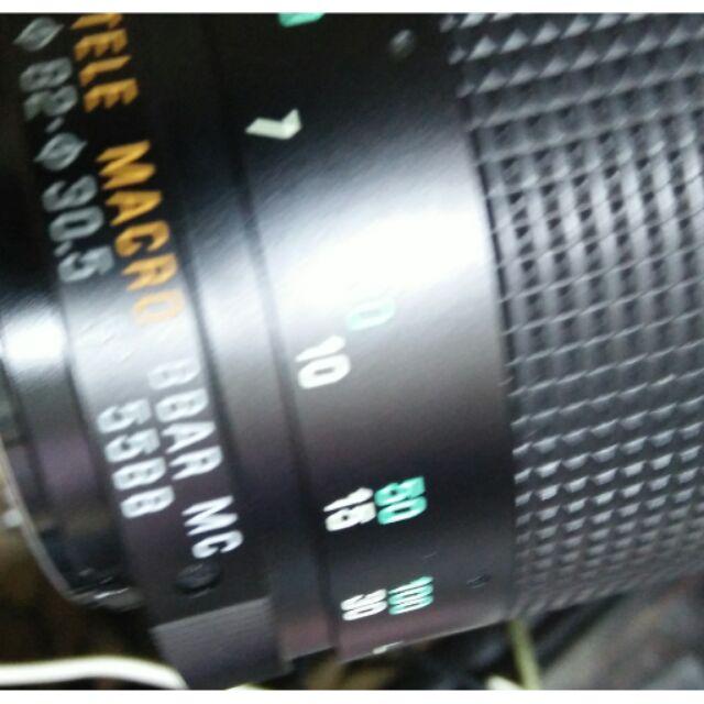 鏡頭 反射鏡 稀有 美品 500mm f8 tamron 百搭