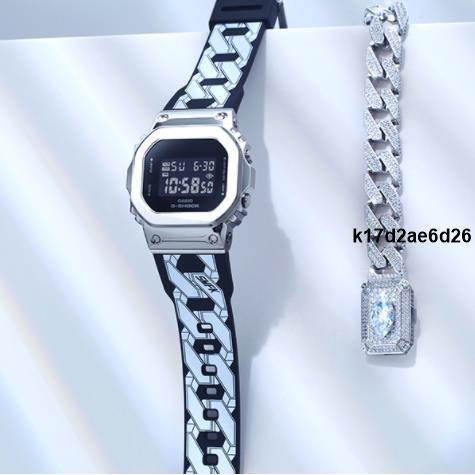 (台灣熱賣)Gm-S5600 串行 4 色 Gm-S5600Pg-1 / Gm-S5600Pg-4 / Gm-S5600