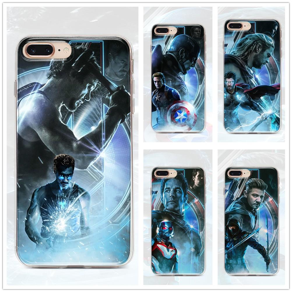 三星Case Galaxy A80 A90 A71 A70 A60 A51 A50 A40 A30 A20 S A30S