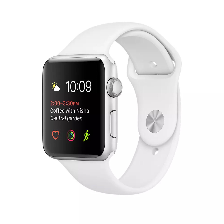 【精品】二手蘋果apple iwatch智能手表 iwatch3 watch2 watch4蜂窩4G正品