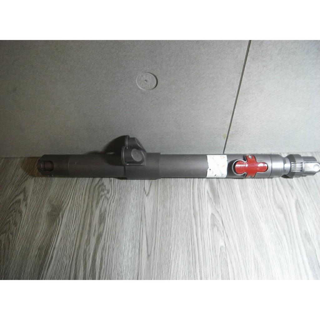 二手 Dyson DC37  專用長桿 延長管  延長桿 吸塵器 硬桿(硬管)  適用 DC39 DC37