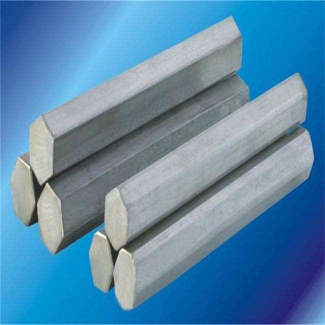 光軸角鋼對邊304不銹鋼六角光軸六角棒6角棒六8-75現貨21017
