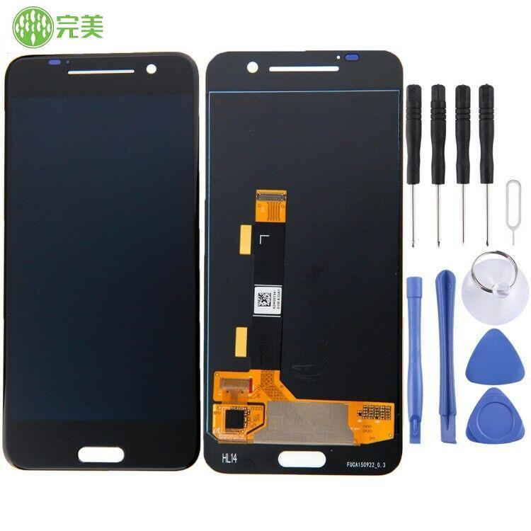 熱賣適用於 HTC One A9/A9W 手機螢幕總成 手機螢幕面板 液晶顯示屏 液晶螢幕 屏幕總成 維修