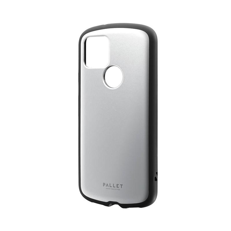 LEPLUS Google Pixel 5 手機殼 Pixel 5 保護殼 複合式耐衝擊殼 防摔 吊繩孔 蜂巢 雙料軍規