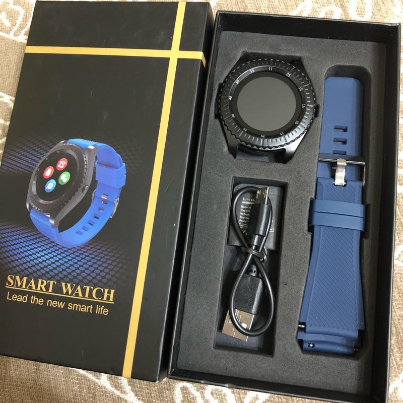 Smart watch 智慧手錶 娃娃機雜物 戰利品