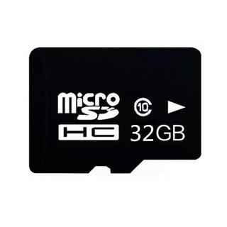 MP3 專用TF卡 DiLe sk MicroSD卡 手機記憶卡64G 32G 16G 8GB 4G 閃存卡 手機內存卡