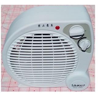 《省您錢購物網》全新~LAPOLO 冷暖兩用電暖器 (LA-9701) 桃園市