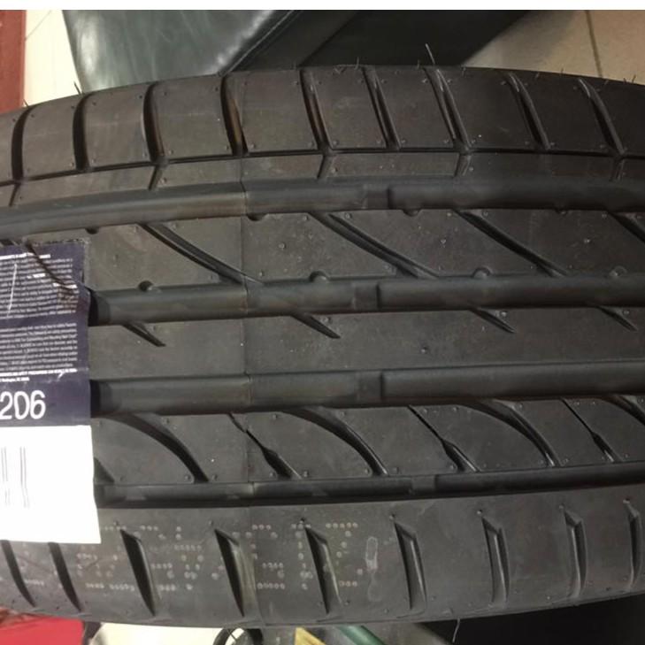 SAILUN賽輪 ZSR 205/55R16 其他尺寸歡迎洽詢 價格標示88非實際售價 洽詢優惠中