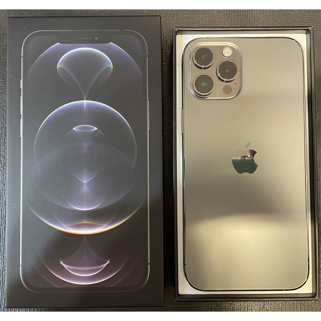 ➽➽➽【汐止太宇通訊】(二手機可刷卡分期)IPHONE12 PRO 128G金