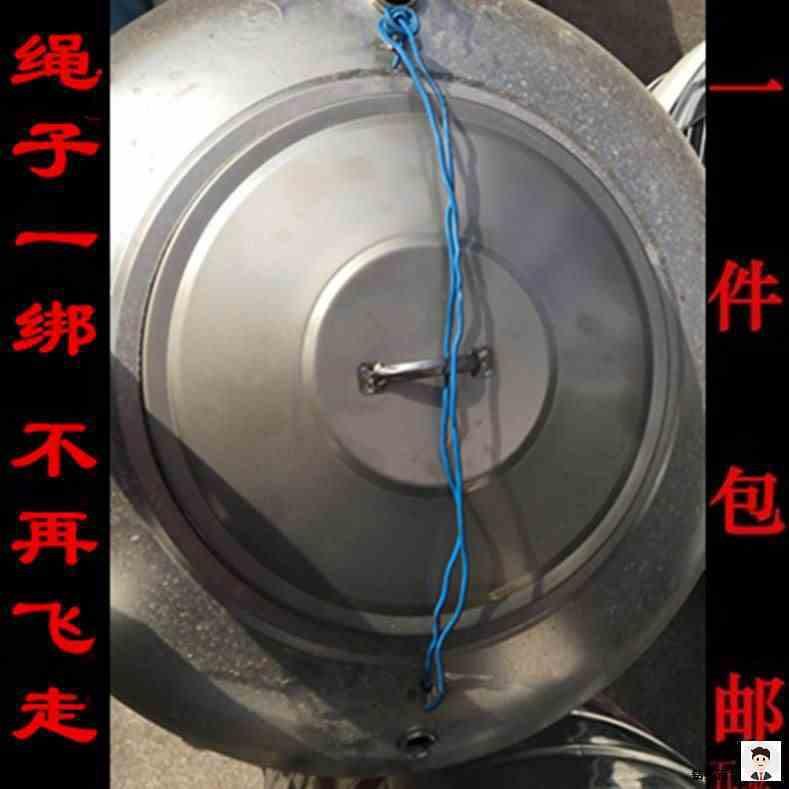 🔥限时热卖🔥优惠热销🔥蓋子小蓋工業儲水罐大容量家用蓄水塔水箱蓋方形304不銹鋼水塔蓋