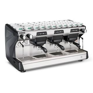 傲匠咖啡 RANCILIO CLASSE 5 USB 半自動咖啡機 1GR 2GR 3GR 臺北市