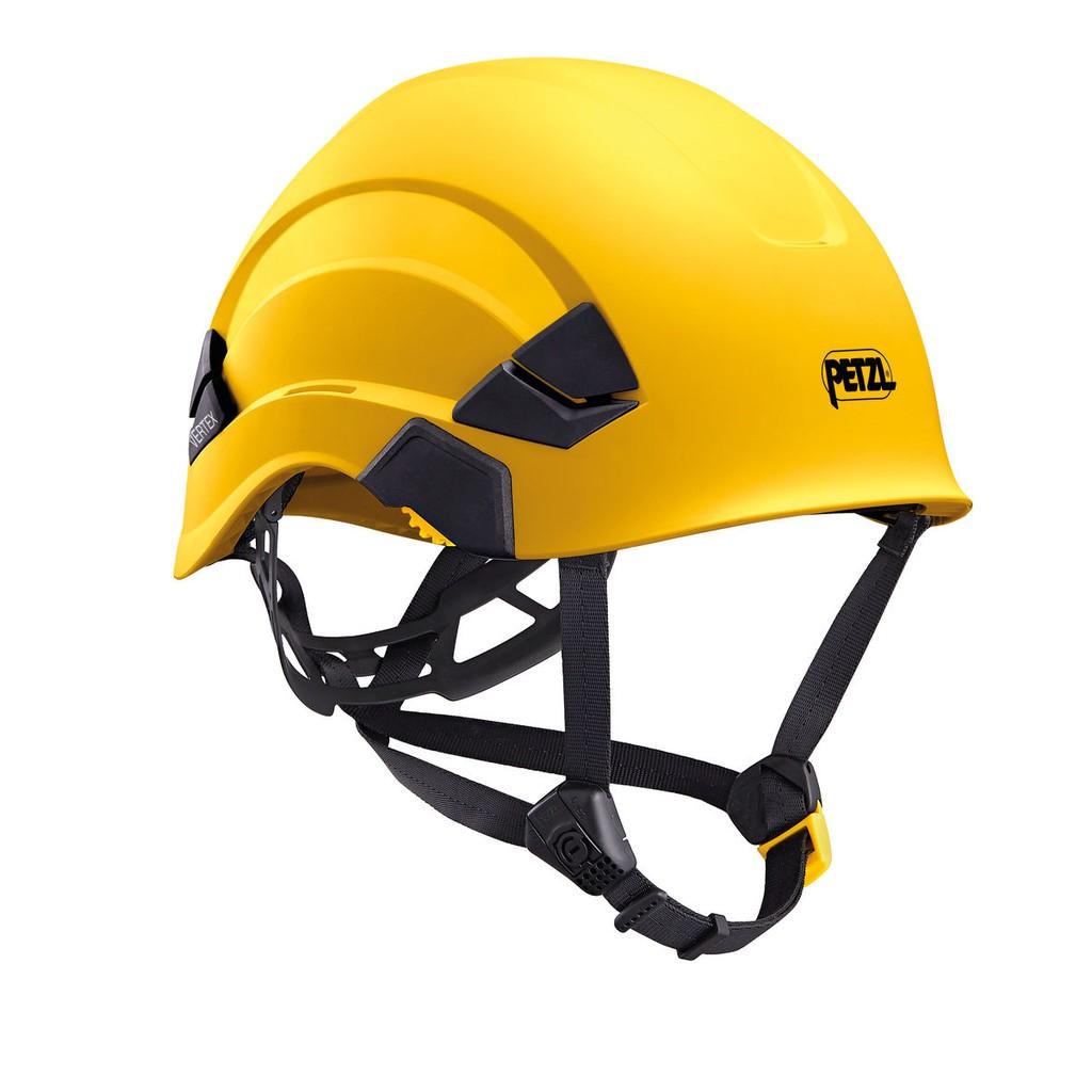 伊凱文戶外 PETZL 安全頭盔VERTEX 多色可選 A010AA 岩盔 安全帽