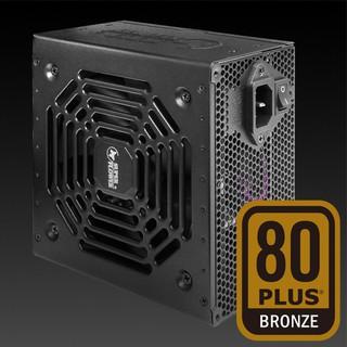 全新 開發票 振華 Super Flower Bronze King 400W 電源供應器 銅牌 大量可議 台中市