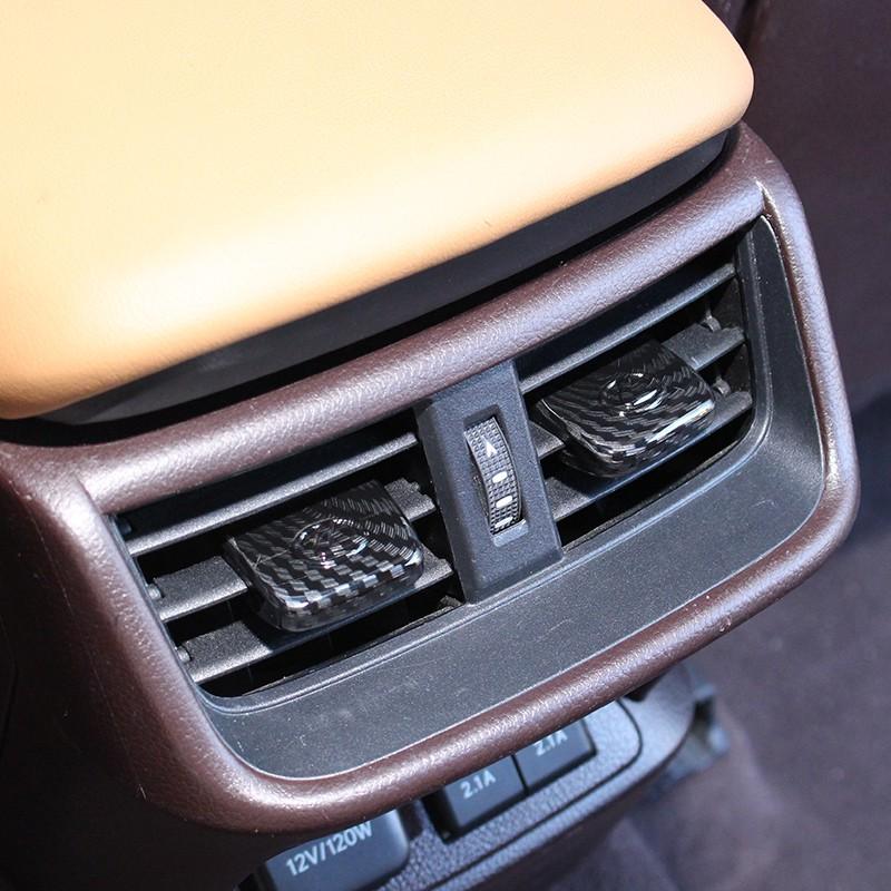 LEXUS es 改裝空調 出風口夾 ES200 260 ES300h 後排風口 裝飾內飾
