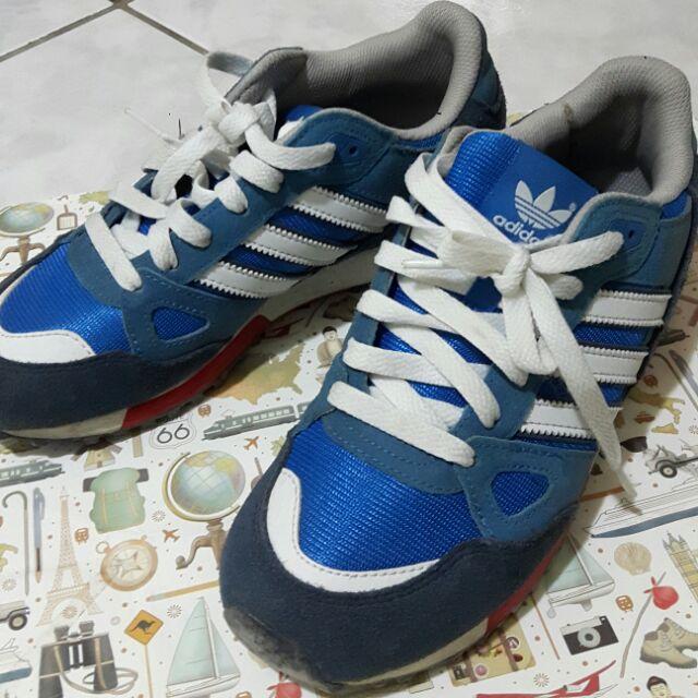 adidas zx750 復古鞋