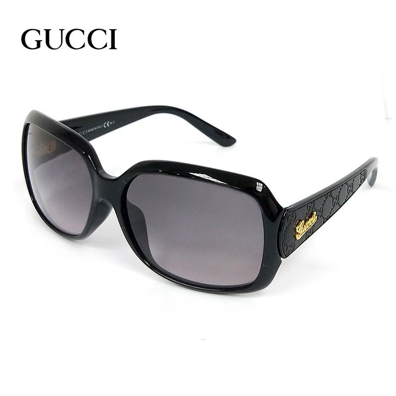 Gucci 太陽眼鏡 GG3622-D28